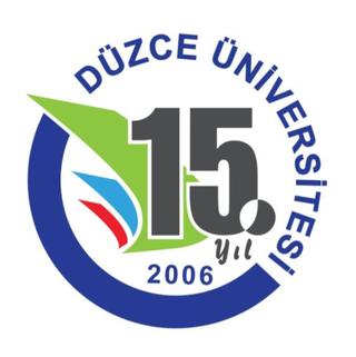 Düzce Üniversitesi  Facebook Hayran Sayfası Profil Fotoğrafı