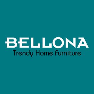 Bellona Furniture