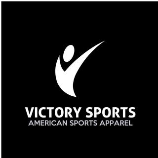 Victory Sports UK