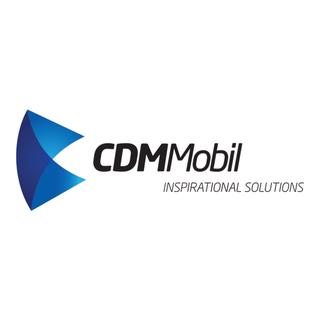 CDMMobil