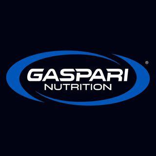 Official Gaspari Nutrition®