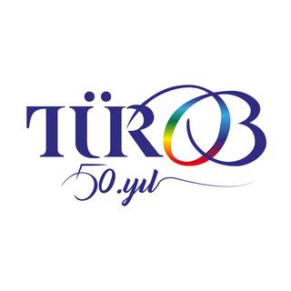 TÜROB  Facebook Hayran Sayfası Profil Fotoğrafı