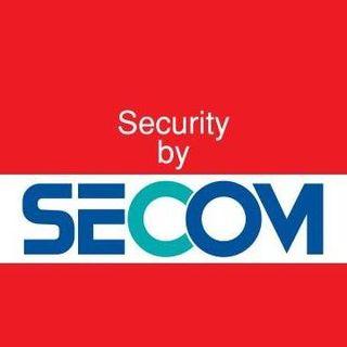SECOM Alarm