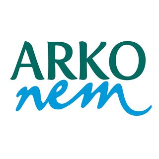 ArkoNem  Facebook Hayran Sayfası Profil Fotoğrafı