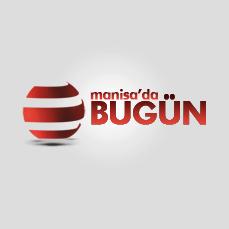 Manisa'da Bugün  Facebook Hayran Sayfası Profil Fotoğrafı