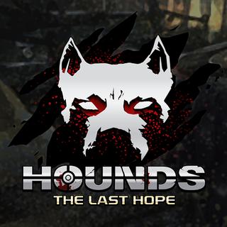 World of Battles Joygame  Facebook Hayran Sayfası Profil Fotoğrafı