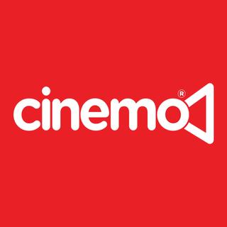 Cinemo  Facebook Hayran Sayfası Profil Fotoğrafı