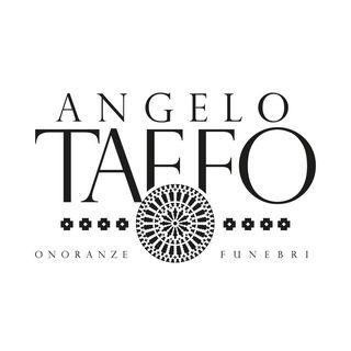 Taffo G & C Onoranze Funebri