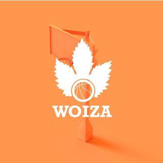 TSV Wolnzach Basketball