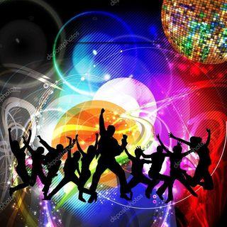 Disko Kralı  Facebook Fan Page Profile Photo