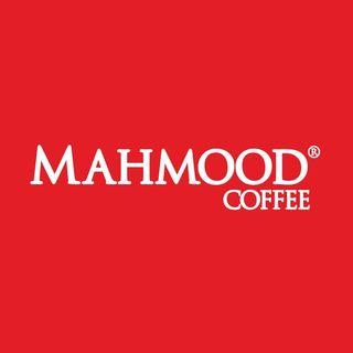 Mahmood Coffee Türkiye