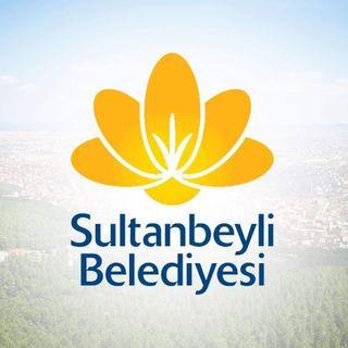 T.C. Sultanbeyli Belediyesi