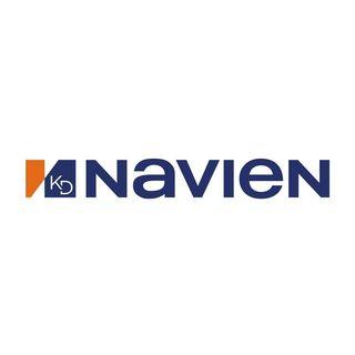 Navien UK