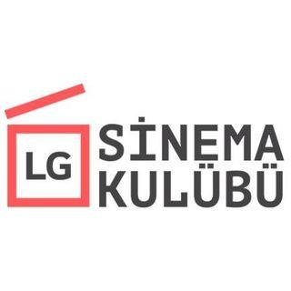 LG Sinema Kulübü