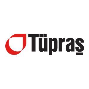 Tüpraş  Facebook Hayran Sayfası Profil Fotoğrafı