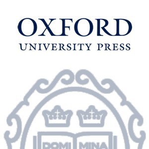 Oxford University Press - ELT