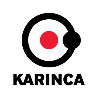 Karinca Logistics