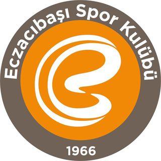 Eczacıbaşı Spor Kulübü  Facebook Hayran Sayfası Profil Fotoğrafı