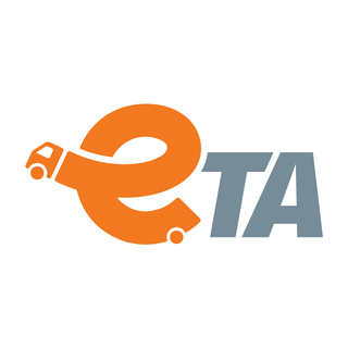 etasimacilik.com