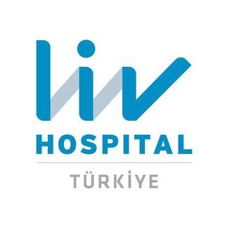 Liv Hospital  Facebook Fan Page Profile Photo