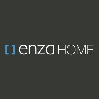 Enza Home Saudi Arabia