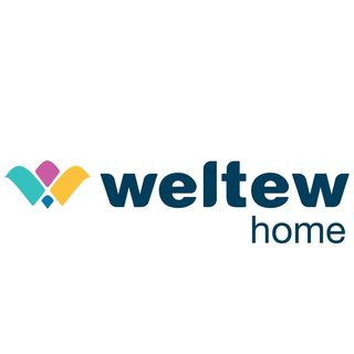 Weltew Home