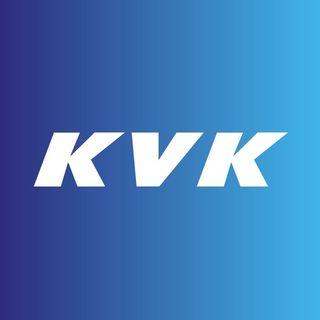 KVK  Facebook Hayran Sayfası Profil Fotoğrafı