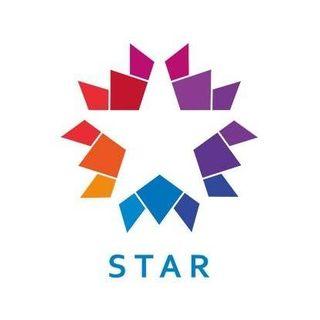 STARTV DİZİLER