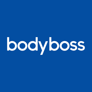 BodyBoss Method