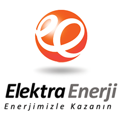 Elektra Enerji