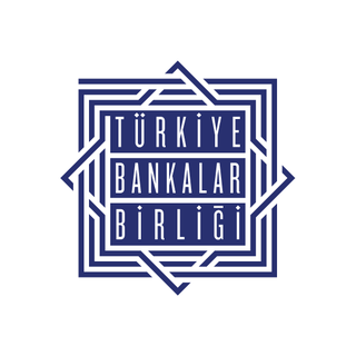 Türkiye Bankalar Birliği  Facebook Hayran Sayfası Profil Fotoğrafı