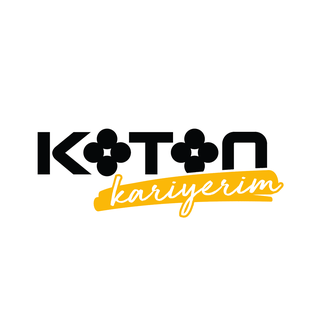 Koton Kariyerim  Facebook Hayran Sayfası Profil Fotoğrafı