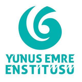 Yunus Emre Enstitüsü