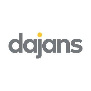Dajans  Facebook Hayran Sayfası Profil Fotoğrafı