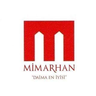 Mimarhan