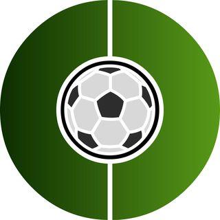 Futbol Arena