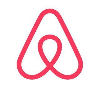 Airbnb Public Policy