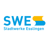 Stadtwerke Esslingen