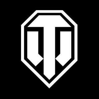 World of Tanks  Facebook Hayran Sayfası Profil Fotoğrafı