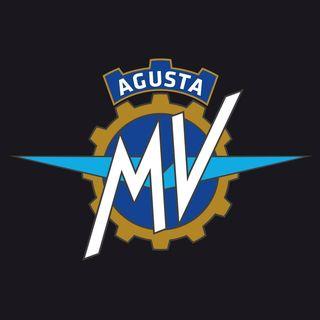 MV Agusta Motor