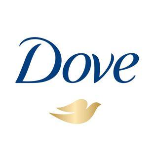 Dove  Facebook Hayran Sayfası Profil Fotoğrafı