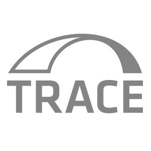 TRACE International, Inc.