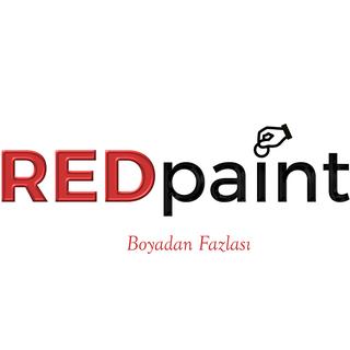 Redpaint  Facebook Hayran Sayfası Profil Fotoğrafı