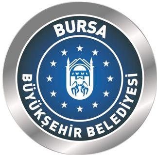 Bursa Büyükşehir Belediyesi  Facebook Hayran Sayfası Profil Fotoğrafı