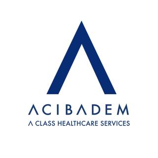 خدمات الرعاية الصحية  Acıbadem A Class