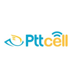 Pttcell  Facebook Hayran Sayfası Profil Fotoğrafı