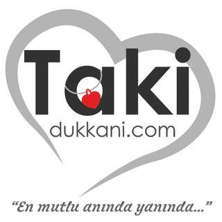 Takı Dükkanı  Facebook Fan Page Profile Photo
