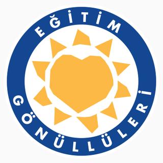 TEGV(Türkiye Eğitim Gönüllüleri Vakfı)
