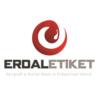 Erdal Printing & Label