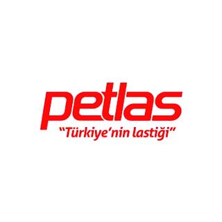 Petlas  Facebook Hayran Sayfası Profil Fotoğrafı
